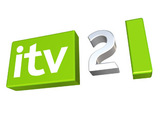 ITV2 logo