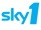 Sky1 logo