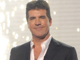 X Factor judge, Simon Cowell