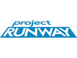 Project Runway logo