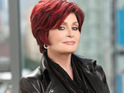 "Sharon Osbourne says that she is ""completely devastated"" about Bret Michaels."