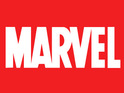 Marvel appears on the US House Of Representatives' list of SOPA supporters.