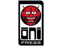 Oni Press announces a new miniseries from Joe Harris and artist Brett Weldele.