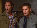 Tube Talk chats to the Winchester Brothers about Supernatural season six.
