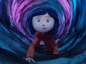 Coraline helmer may return to Laika to fund his new stop-motion movie.