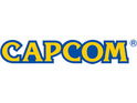 Udon Entertainment is to publish a manga volume based on Capcom video games.