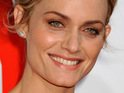 Amber Valletta signs up for a guest role in ABC's drama pilot Revenge.