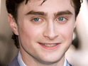 "Daniel Radcliffe admits that he gave up drinking after realizing that he was ""reliant"" on alcohol to have fun."