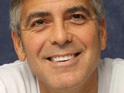 George Clooney's political thriller The Ides of March has its release date brought forward.
