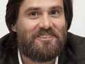 Jim Carrey gets attached to star in the new comedy from Borat director Larry Charles.