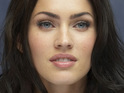 Megan Fox reportedly left Transformers 3 after Michael Bay said the was underweight.