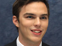 Nicholas Hoult wins the lead role in new supernatural romance Warm Bodies.
