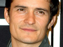 Orlando Bloom and James Corden join Paul WS Anderson's 3D Three Musketeers.