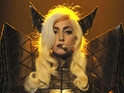 Lady GaGa is planning a 3D concert tour following the conclusion of her 'Monster Ball' jaunt.