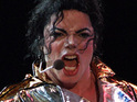 Sony rejects claims that the vocals on new Michael Jackson song 'Breaking News' are fake.