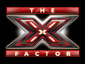 Aussie stars such as Hugh Sheridan and Axle Whitehead are vying for the presenting job on The X Factor.