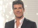 Simon Cowell's replacement on the American Idol judging panel will be announced by September.