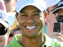 ABC denies that it's considering casting Tiger Woods for The Bachelor.