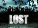 The executive producers of Lost tease the next episode, titled 'The Package'.