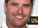 "My Kitchen Rules chef Pete Evans says that he has turned down a ""hosting role"" in the US."
