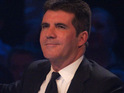 "A friend suggests that Simon Cowell is planning ""the biggest showbiz wedding in years""."