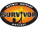 CBS unveils the 20 new castaways who will compete on Survivor: Nicaragua.