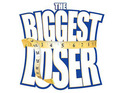 'Biggest Loser's Michelle Lozanovski says that she gained weight after the show.