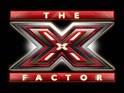 The Indian version of the X Factor launches in Mumbai with a judging panel made up of Bollywood figures.