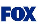 Fox won the Friday ratings with the Major League Baseball World Series.