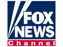 Rupert Murdoch investigates claims that the Fox network was involved with the Tea Party movement.