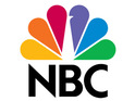 Click in to see where NBC's shows stack up in the network's lineup for 2010-11.