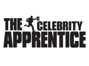 The Celebrity Apprentice Season 9 logo