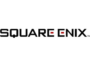 Square Enix logo