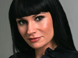 Lucy Pargeter, Chas Dingle, Emmerdale