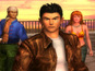 Suzuki: 'Sega would let me do Shenmue 3'