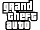 Grand Theft Auto logo