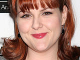 Sara Rue at the 2nd annual 'Ante Up For Africa' poker tournament