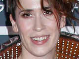 Imogen Heap at the 52nd Annual Grammy Awards held at the Staples Center, Los Angeles