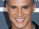 Jay Manuel at the 52nd Annual Grammy Awards held at the Staples Center, Los Angeles