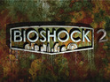 Irrational Games creative director Ken Levine says the company is still pushing for a BioShock film.