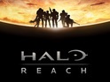 Bungie confirms that Xbox 360 exclusive Halo Reach will be released worldwide on September 14.