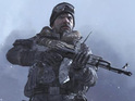 Activision claims that 60% of all Xbox Live subscriptions are down to Call Of Duty.