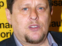 Shaun Ryder reveals that he will do more TV work to help him promote his records.