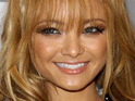 Tila Tequila acknowledges that she is sometimes too candid when she uses the internet.