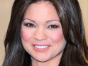 Valerie Bertinelli says that husband Tom Vitale has taught her new things about herself.