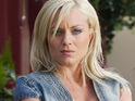 Rita Simons reflects on the 'bad mum' claims about to be thrown at Roxy Mitchell.