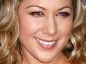 Colbie Caillat will play singer Lesley Gore on NBC's new '60s-set drama The Playboy Club.