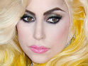 "Sources claim that Lady GaGa is ""desperately unhappy"" and is considering cosmetic surgery."