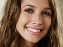 Maiara Walsh signs up for a guest role in the new season of The Vampire Diaries.