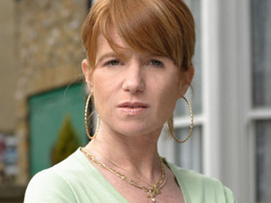 Bianca Butcher in EastEnders